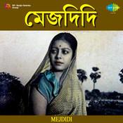 Pranam Tomay Ghanashyam Song