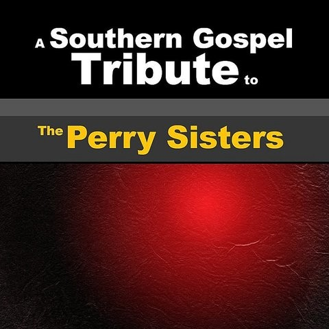 Clap Your Hands All Ye People Mp3 Song Download A Southern Gospel Tribute To The Perry Sisters Clap Your Hands All Ye People Song By The Worship Crew On Gaana Com fnaf mmd/fnafsl mmd hand clap (circus baby, ballora, funtime foxy) {720p60fps}. gaana