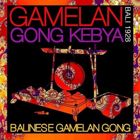 dating balinese gamelan youtube to mp3