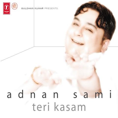 Best friends adnan sami songs download | best friends adnan sami.