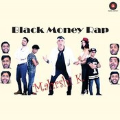 Black Money Rap Songs