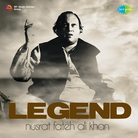 nusrat fateh ali khan songs list free download