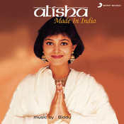 Made In India Songs