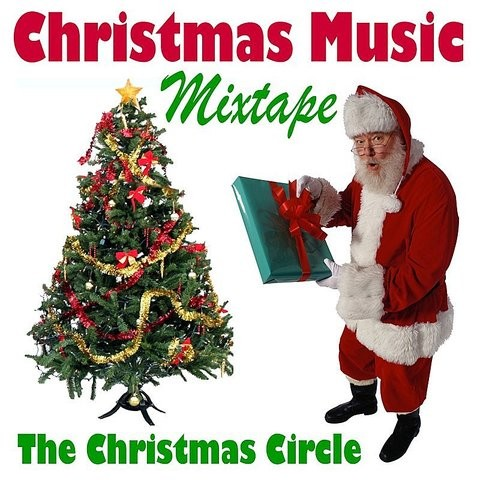 Joy To The World (Chill Out Mix) MP3 Song Download- Christmas Music Mixtape Joy To The World ...