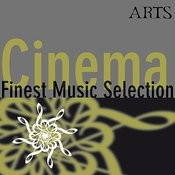 Finest Music Selection: Cinema Songs