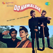 Do Hawaldar Songs
