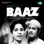 Baaz Songs