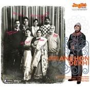 Ankhon Dekhi Songs