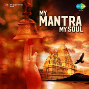 My Manta My Soul Songs