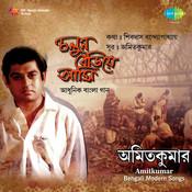 Modern Songs By Amit Kumar