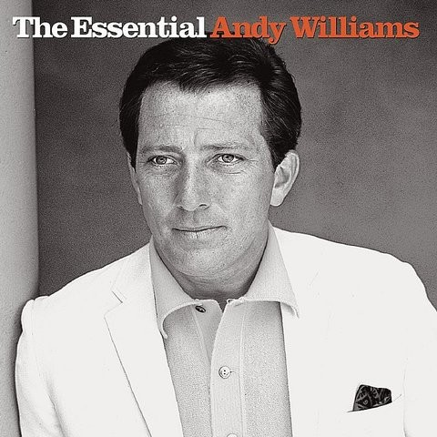 where do i begin andy williams free mp3 download