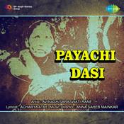 Payachi Dasi