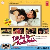 Dulhan Tu Dulha Main Song