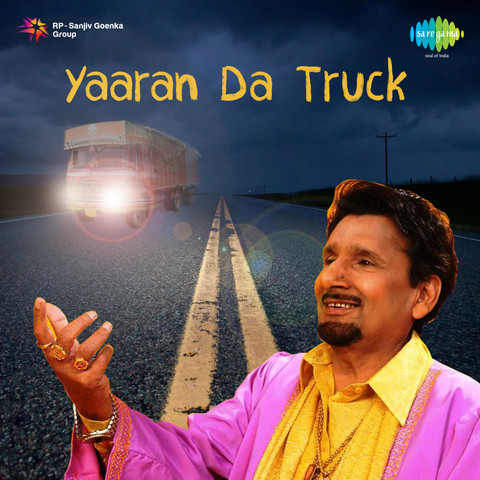 lorry driver audio songs play