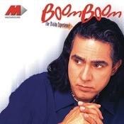 Boom boom album biddu free download - downloadanyfiles.xyz