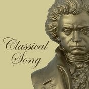 Classical Song Songs