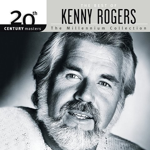kenny rogers lucille mp3 free download