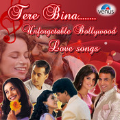 Tere Bina-Unforgettable Bollywood Love Song Songs