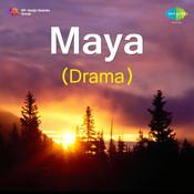 Maya Drama