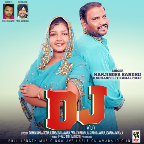Punjabi dj love song mp3 download