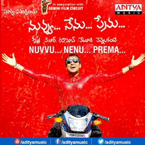 New York Nagaram Song Hd 1080p Bluray Telugu Movies