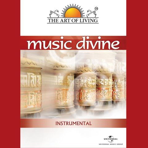 Croatian music instrumental downloads