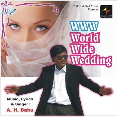 Dont Worry MP3 Song Download Www World Wide Wedding Songs On Gaana