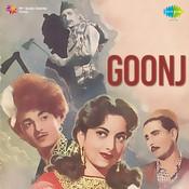 Goonj Songs