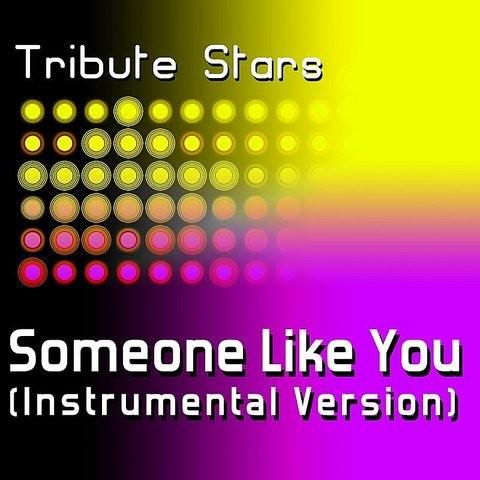 adele someone like you instrumental free mp3 download