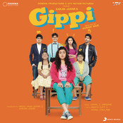 Gippi (Original Motion Picture Soundtrack) Songs
