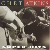 Super Hits Songs