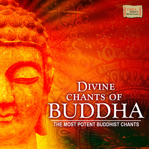 Divine Chants Of Buddhism Podcast Om Mani Padme Hum Chant For Meditation Episode Om Mani Padme Hum Chant For Meditation Of Divine Chants Of Buddhism Podcast Online On Gaana Com