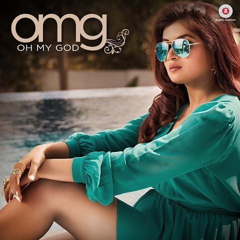 OMG (Oh My God) MP3 Song Download- OMG (Oh My God) OMG (Oh