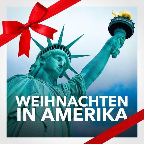 Jingle Bell Rock MP3 Song Download- Weihnachten in Amerika (Die besten amerikanischen ...