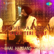 Sache Paatshah Part 2 Song