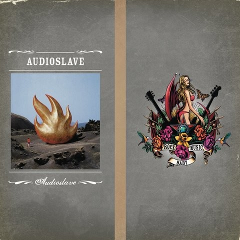 audioslave show me how to live mp3 free download