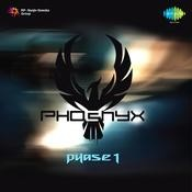 Phoenyx Phase 1 Songs