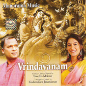 Vrindavanam Songs