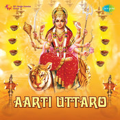 Aarti Uttaro Songs