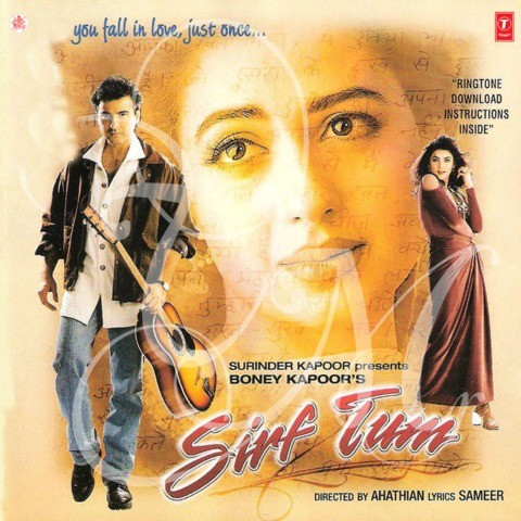 Hue bechain pehli baar song download mp3 for free in hd quirkybyte.