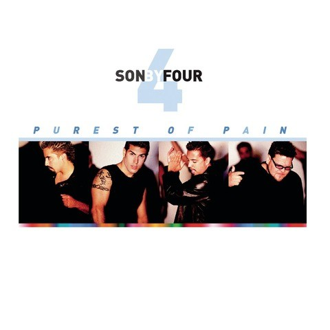 free download son by four purest of pain english
