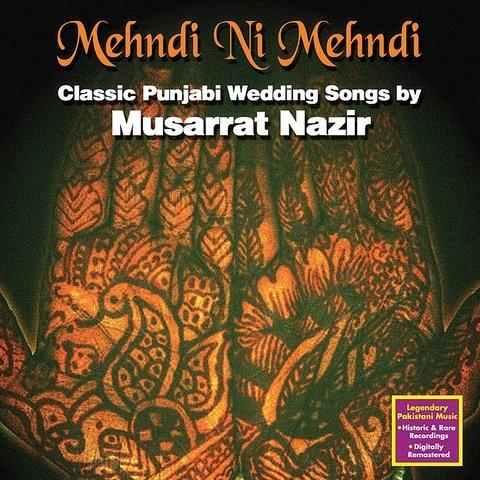 Chitta Kukkar Banere Mp3 Song Download Mehndi Ni Mehndi Chitta