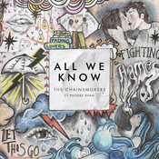 All We Know Song