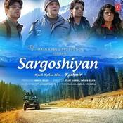 Sargoshiyan Songs