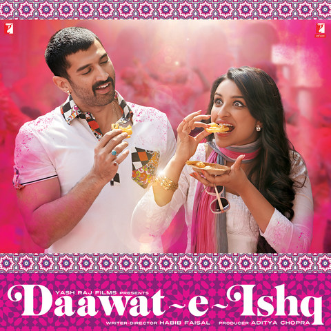 Daawat e Ishq 2014 Movie Free Download HD 720p