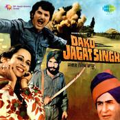 Daku Jagat Singh