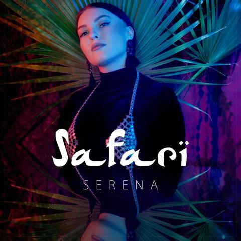 Safari Mp3 Song Download Safari Safari Song By Serena On Gaana Com