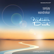 Indian Dusk Songs