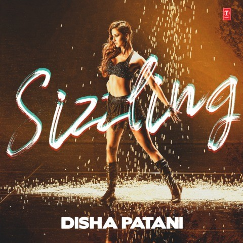 Malang Title Track From Malang Unleash The Madness Mp3 Song Download Sizzling Disha Patani Malang Title Track From Malang Unleash The Madness Song By Ved Sharma On Gaana Com