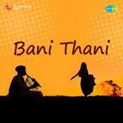 Bani Thani (rajasthani Folk)